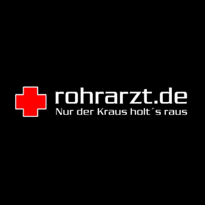 Rohrreinigung Rohrarzt