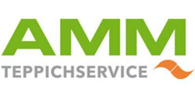 Teppichreinigung Nürnberg Amm24