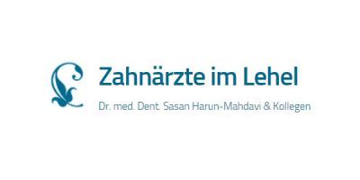 Zahnärzte im Lehel München