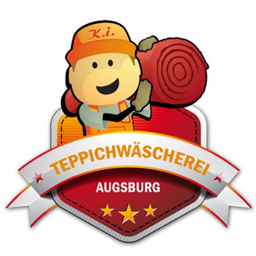Teppichreinigung Augsburg