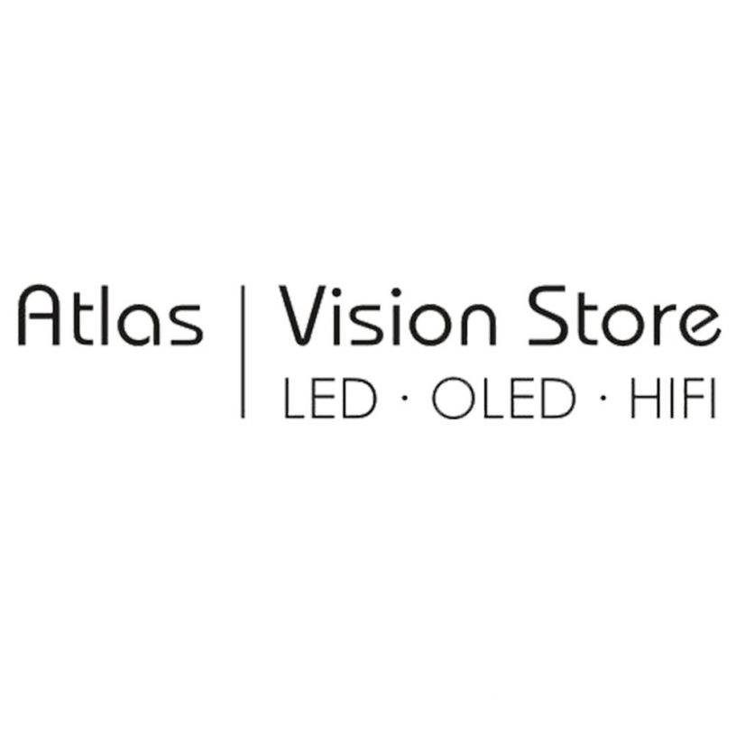 Atlas Vison Fernsehdienst München