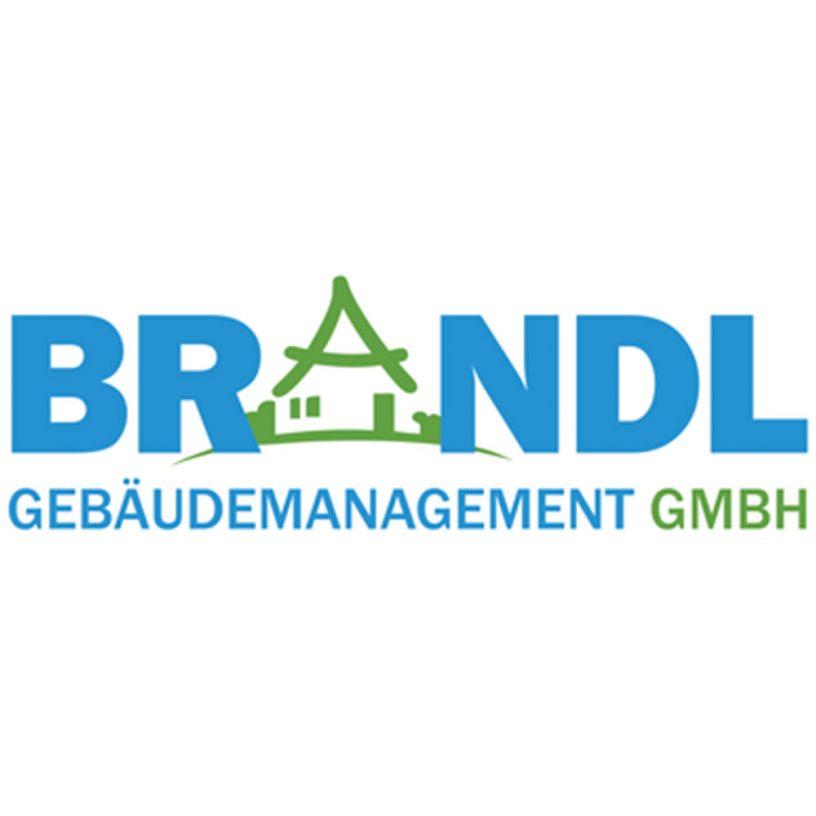 Brandl Gebäudemanagement