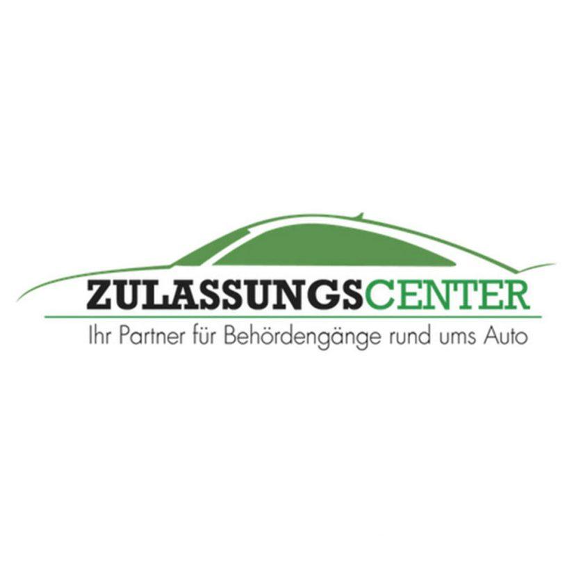 Zulassungcenter München
