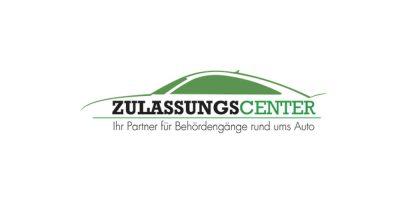Zulassungcenter_Muenchen