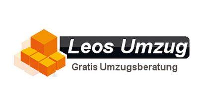 Umzugsunternehmen Leos Umzug