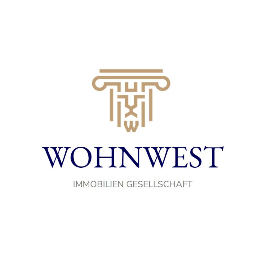 Immobiliengesellschaft Wohnwest