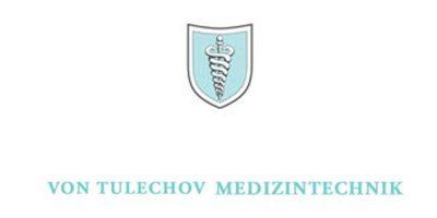 Praxis für klinische Enthaarung Dermaordinologie